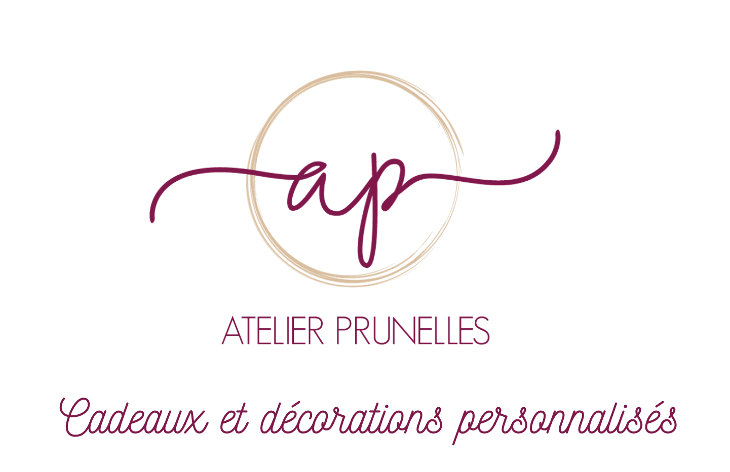 Atelier Prunelles